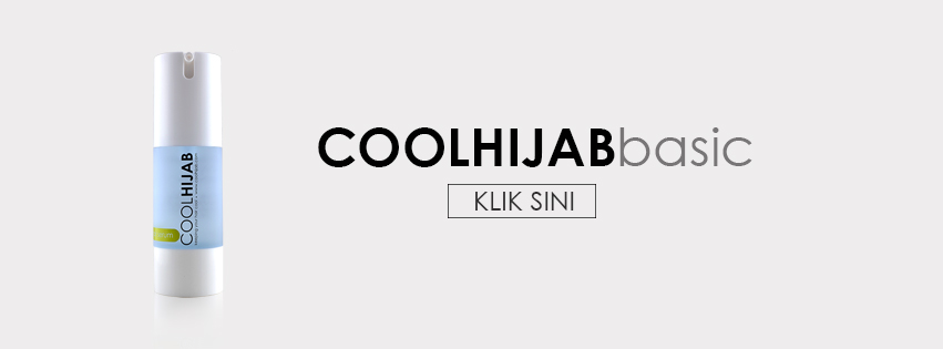 web coolhijab basic