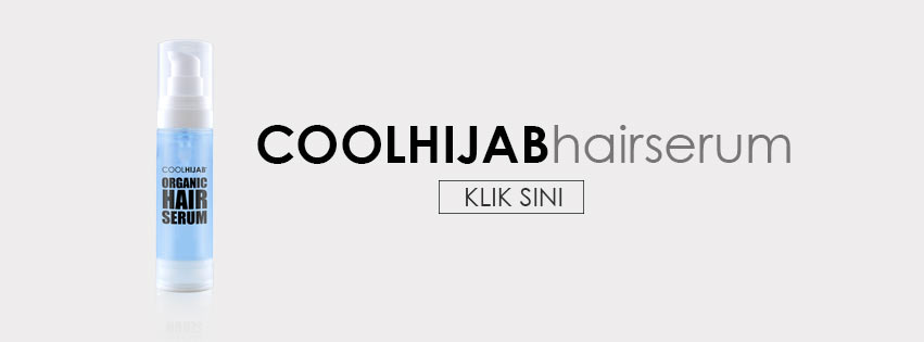 web-coolhijab-hair-serum-1