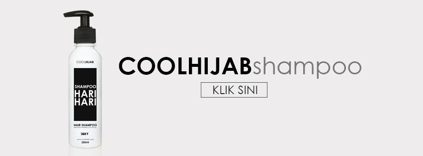 web-coolhijab-hair-shampoo-1