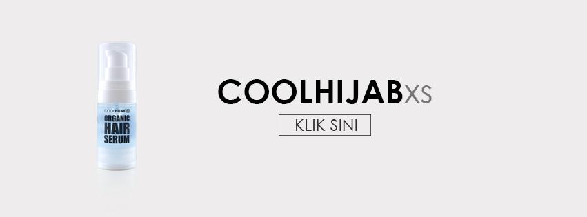 web coolhijab xs